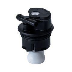 L=47 mm szabályzó, vízutántöltés