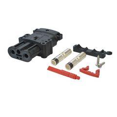 320 A DIN, 70 mm2 dugalj - akkumulátorcsatlakozó