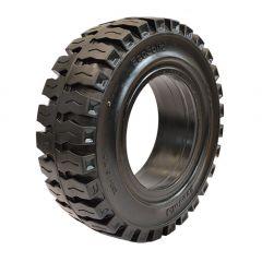 250-15(7.0-15) tömör targoncagumi - Trelleborg Ecosolid